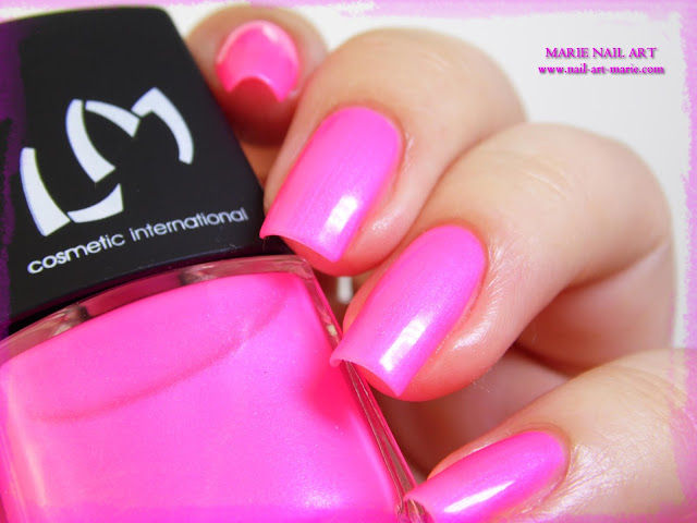 LM Cosmetic Hair7