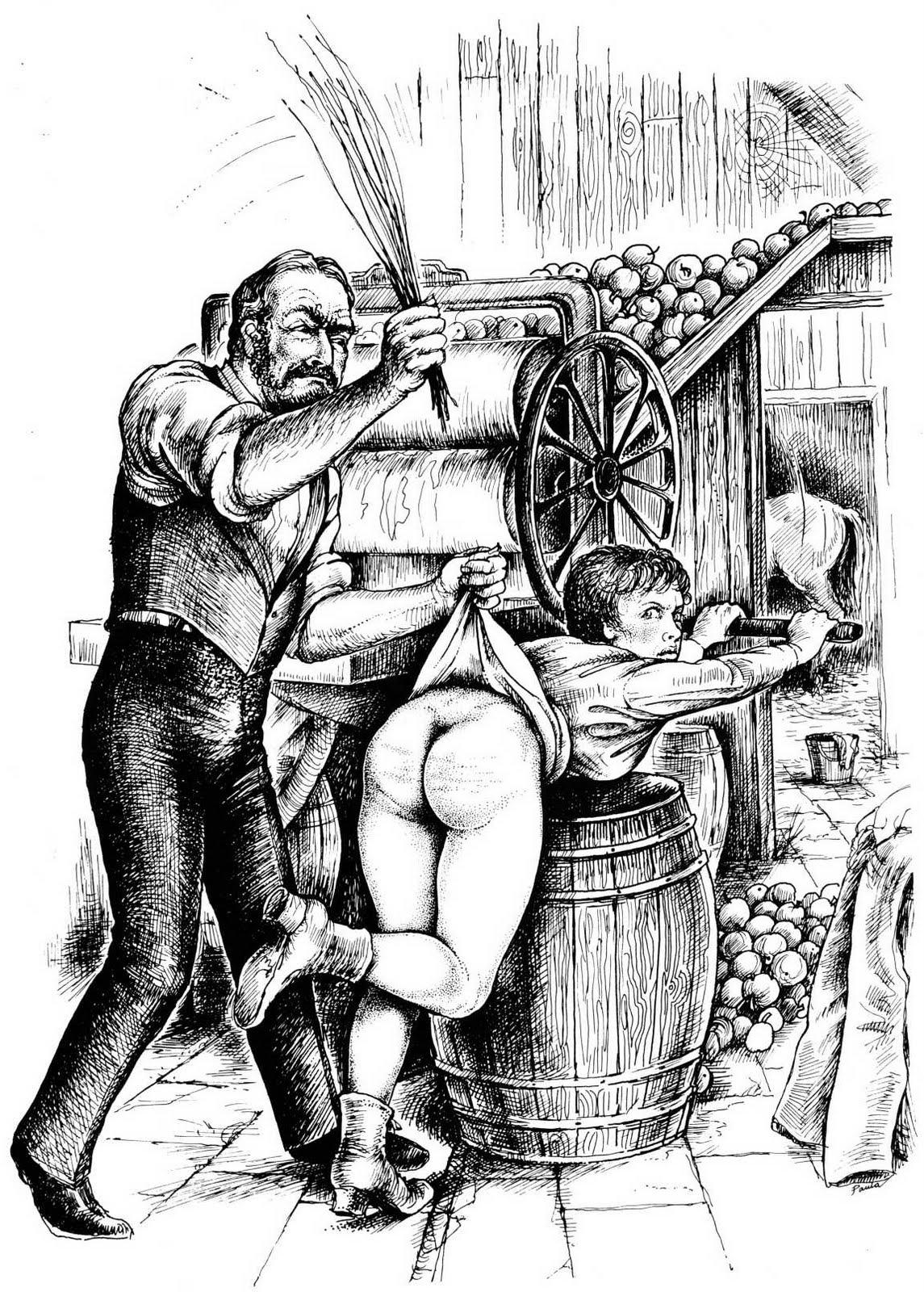 Пытки клизмой для рабыни 17 фотография