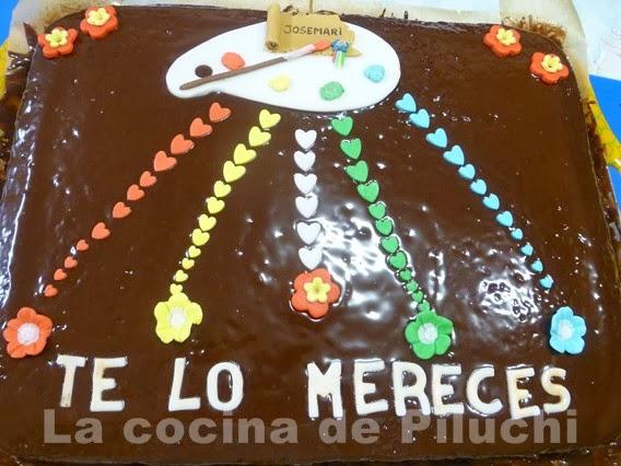 http://www.recetaspasoapaso.com/2014/01/tarta-jose-mari.html