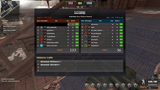 Release 29 June 2013 Wallhack ( WH ) , NameTod , Quick CHange , Replace , Hollvest , cit Pangkat , Fast Reload , 1 Hit - 2 hit Sg , Unlimited AMmo , Dual Bom,No Respon,Skill DKK WORK ALL Windows
