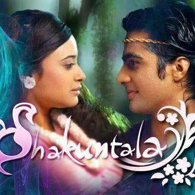 Cerita Lengkap Tentang Shakuntala di ANTV