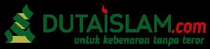 Duta Islam