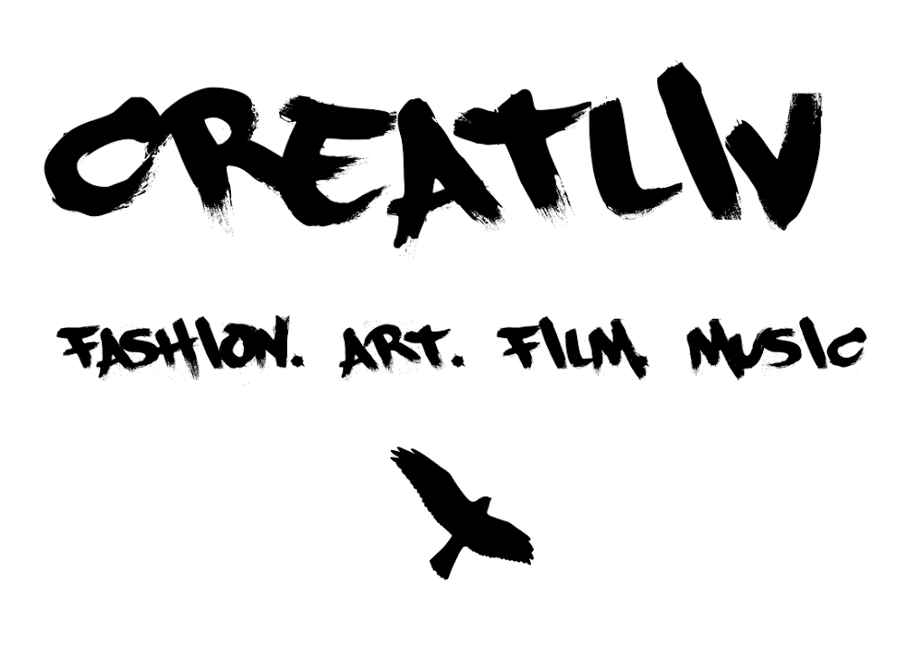 CREATLIV | Creative Culture: See More Than Just What You See