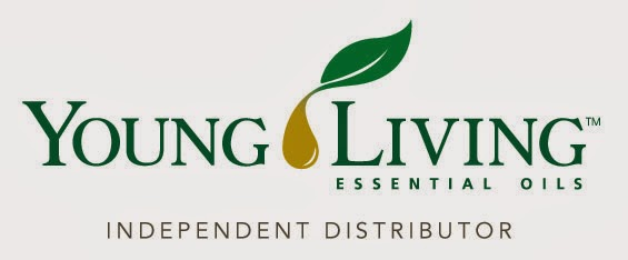 https://www.youngliving.com/signup/?site=US&sponsorid=1529680&enrollerid=1529680