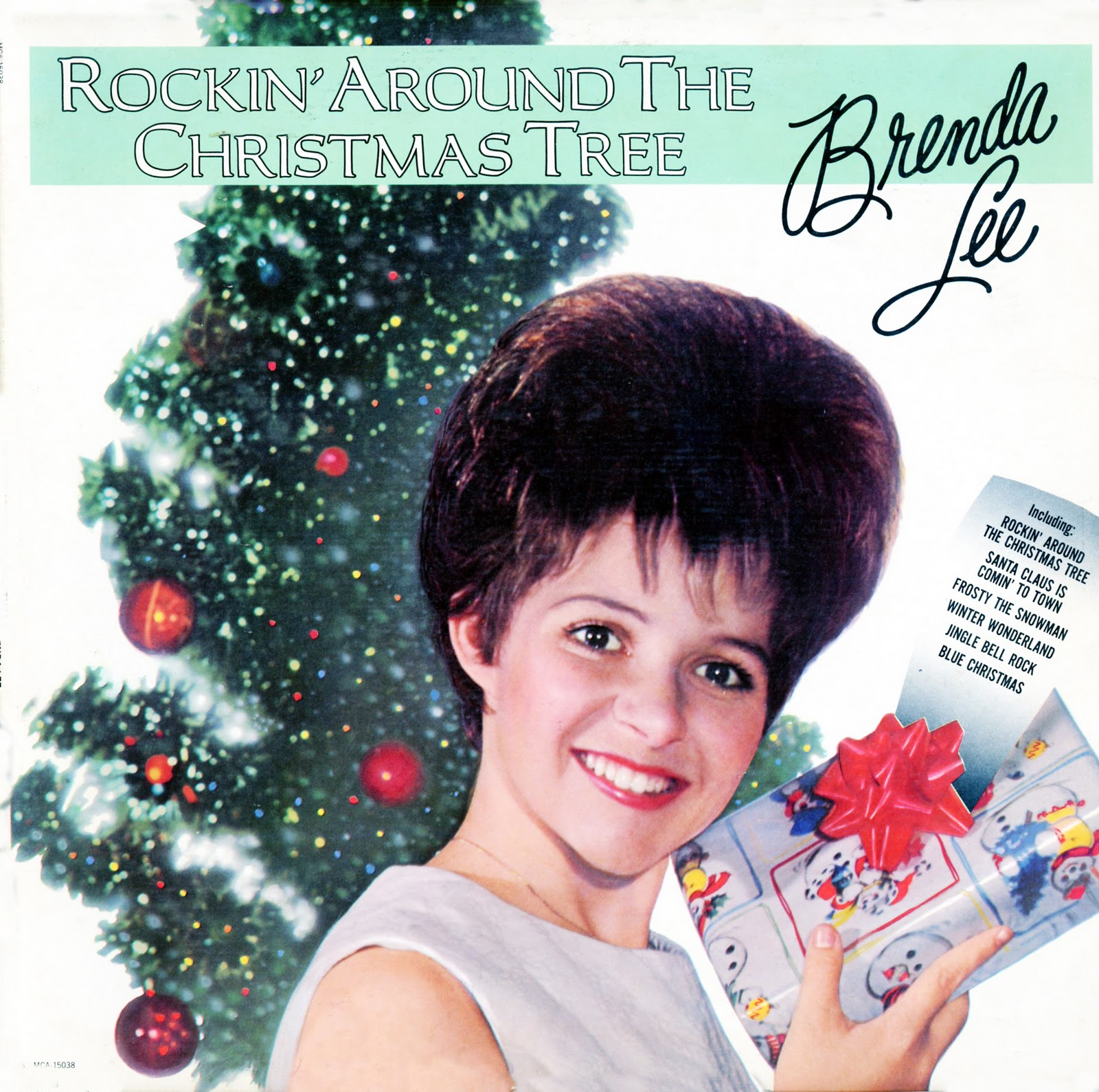 http://3.bp.blogspot.com/-O6eZ7AnuVCs/Tvt5gMZdltI/AAAAAAAAAdc/UiKnHd32wtg/s1600/Brenda+Lee+-+Rockin%2527+Around+The+Christmas+Tree.jpg