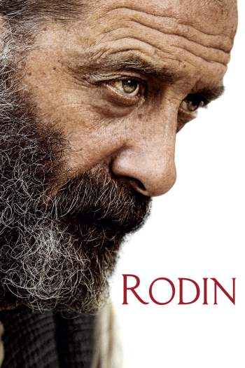 Rodin Torrent - BluRay 720p/1080p Legendado