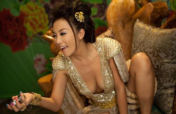 phim bo chong nang dau loan luan b ch ng n ng d u bo chong va