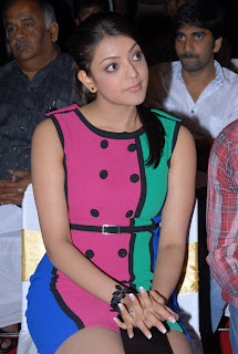 Kajal Latest Stills (42).Blogspot
