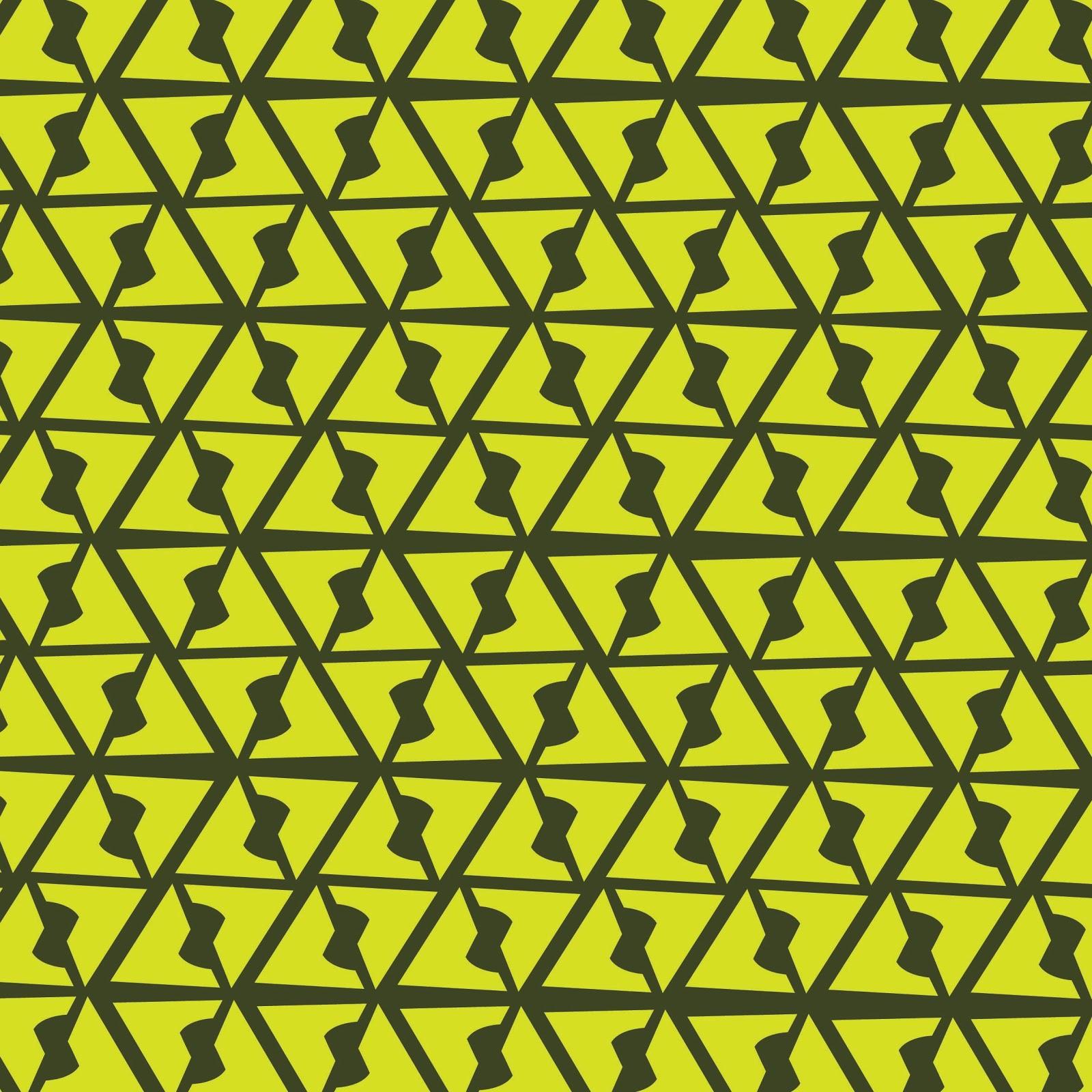 Modulación y color | coloruney