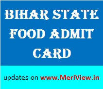 bsfcscl admit card