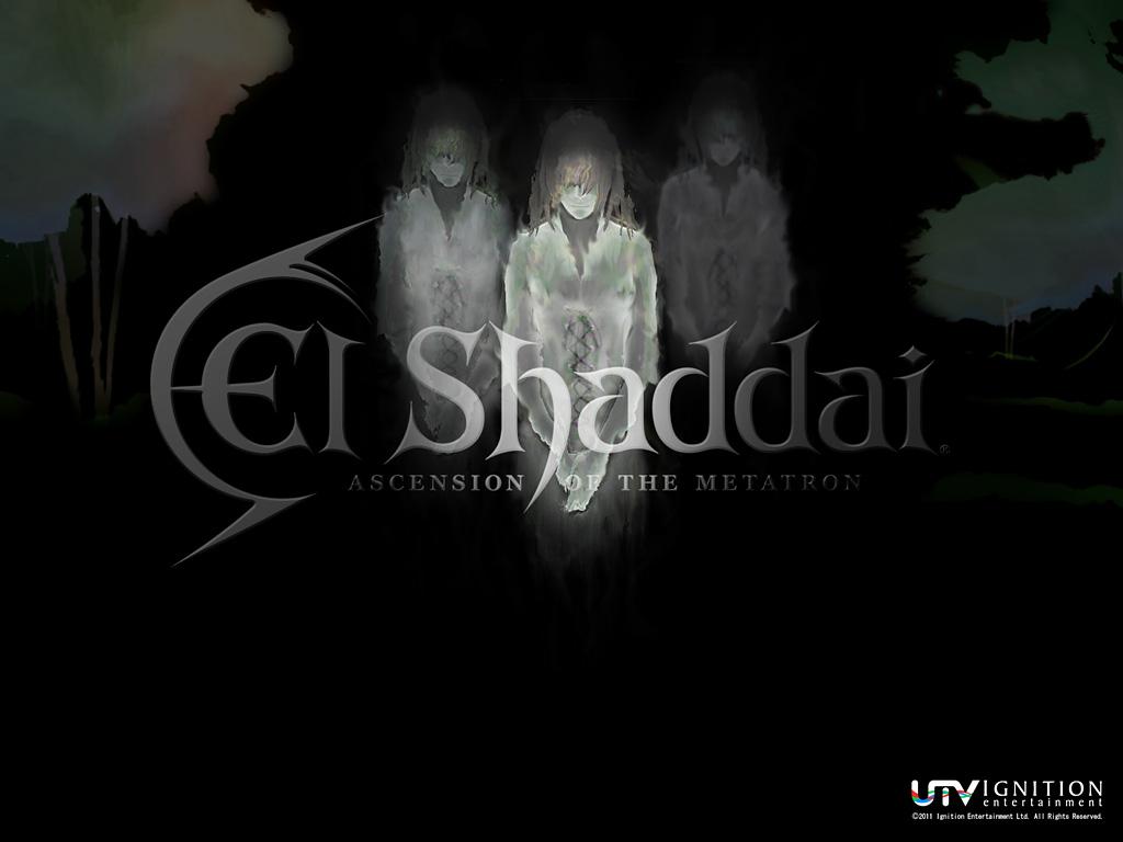 http://3.bp.blogspot.com/-O6kaK34k4iI/T-RcGmZp9tI/AAAAAAAAMv4/mzDJhryNRCg/s1600/Wallpaper+El+Shaddai+metatron.jpg