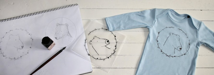 Unni Strand -STRAND tekstildesign