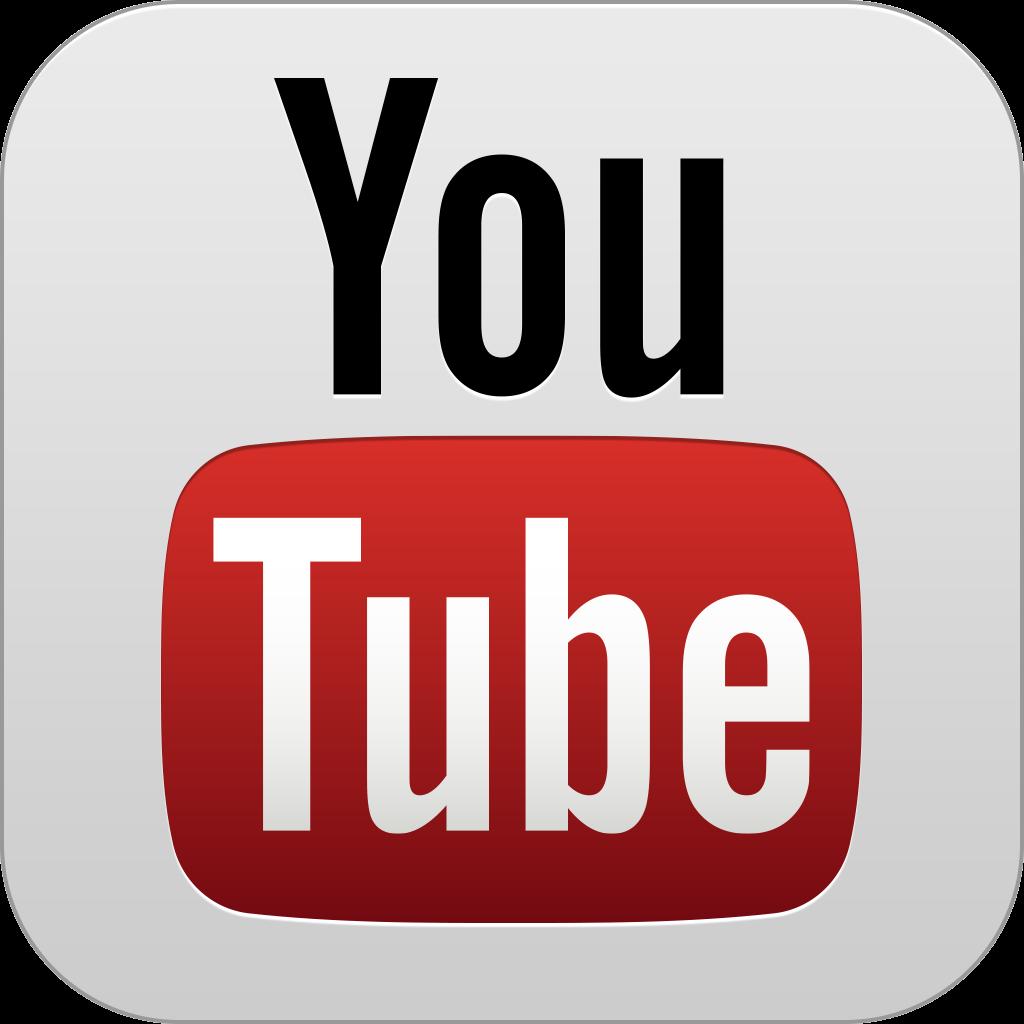 Ebb Tide on YouTube