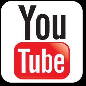 Sigue Casa Alfredo González Flores en Youtube
