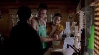 Breakig Bad 1x05 Español Latino