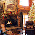 Cool and Wonderful Room Decor Ideas to Welcome Christmas