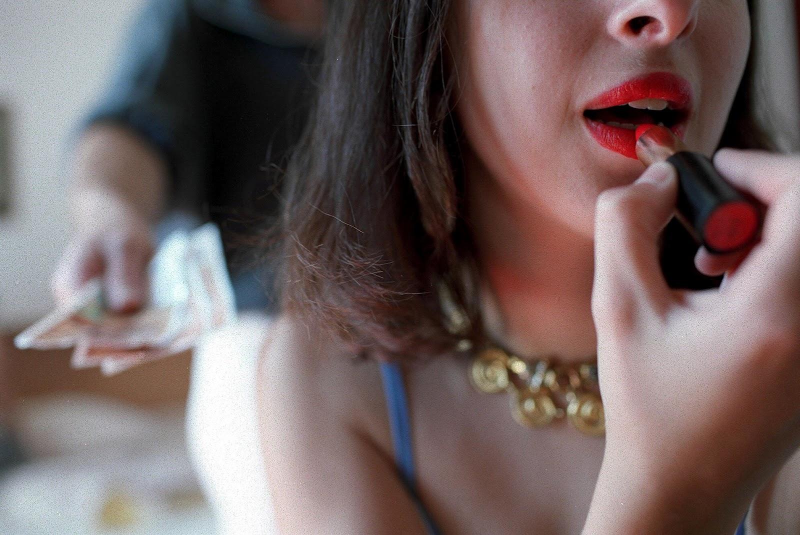 bordel københavn istedgade prostituerede priser