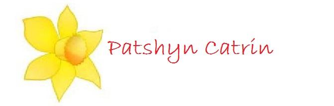 Patshyn Catrin