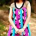 Ferozeh Women's Casual Wear Mystic Collection 2013