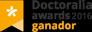 Pediatra mejor valorado en España 2016