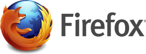 Firefox-12-No-UAC-and-85-improvements-to-developer-tools