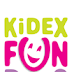 KIDEX FUN DAYS!!