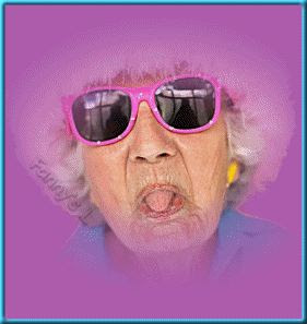 funny-senior-woman-humor-comedy