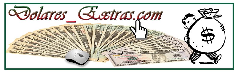 Dolares_Extras.com