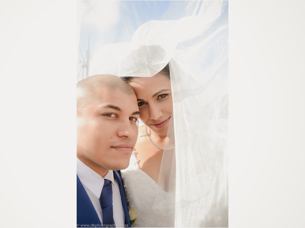 DK Photography LASTBLOG-049 Claudelle & Marvin's Wedding in Suikerbossie Restaurant, Hout Bay  Cape Town Wedding photographer