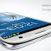 Samsung Galaxy S3 Dilancarkan