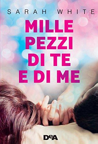 Libro che sto leggendo