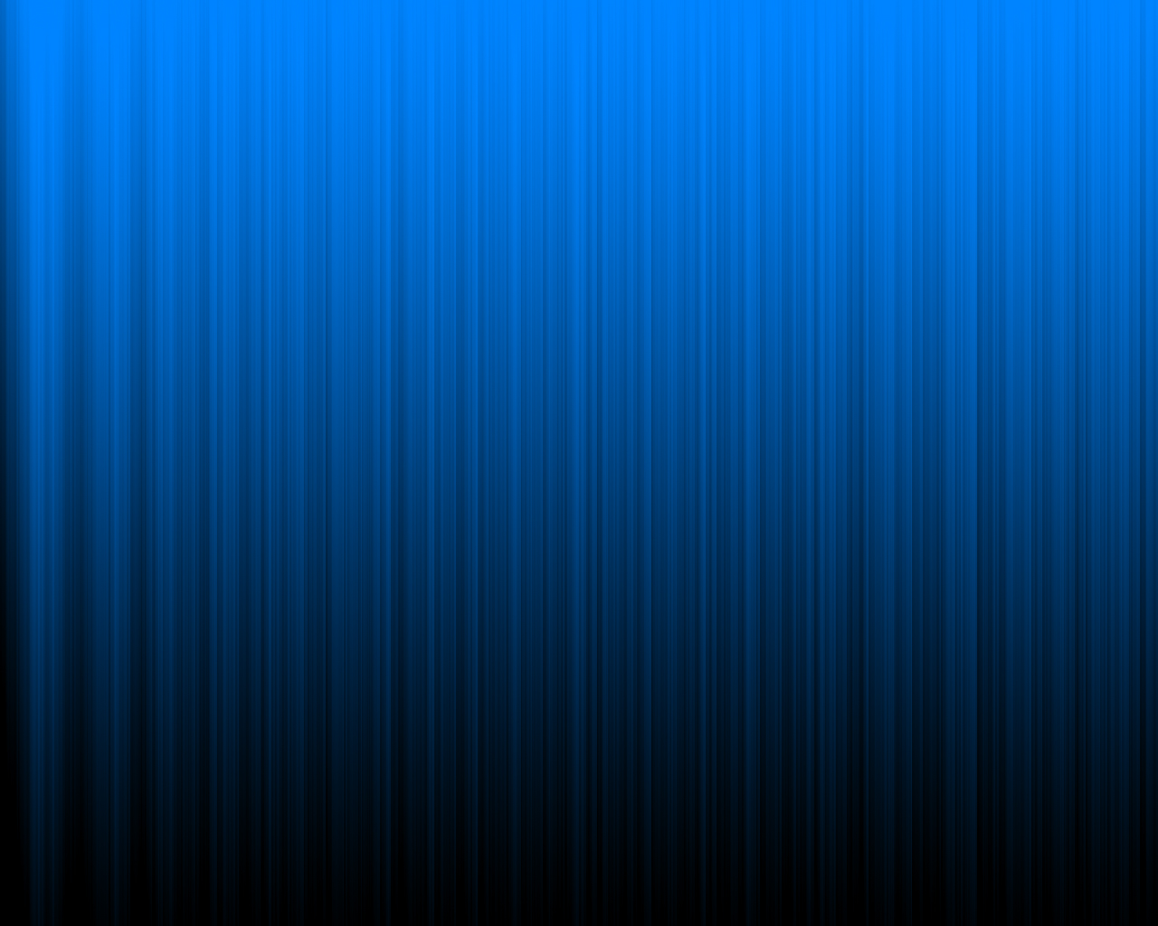 wallpaper bluos blue wallpaper