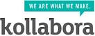 http://www.kollabora.com/users/1804/larissa