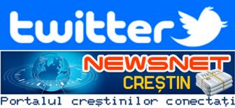 Extensie NewsNet Creştin
