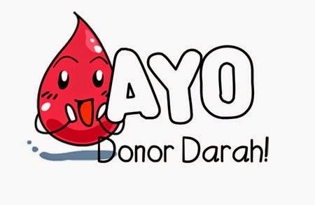 Benarkah Donor Darah Membuat Awet Muda