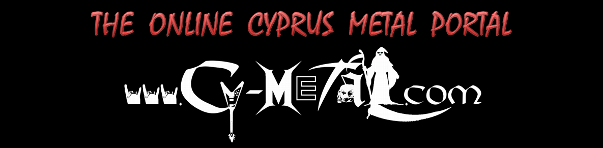 Cy-Metal.com