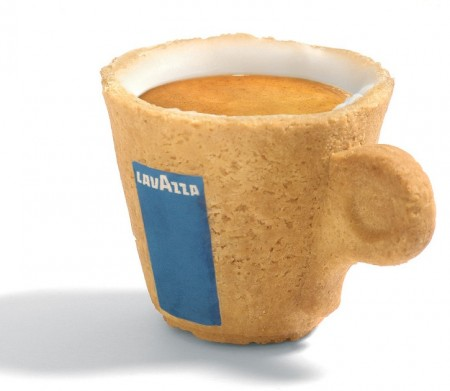 Green-Pear-Diaries-Packaging-diseño-creativo-Lavazza