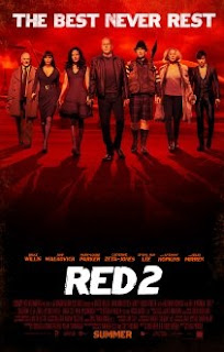 Download Red 2 Movie Full free HD | Watch Red 2 Movie Online
