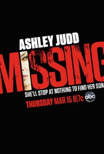 Missing (2012) Season 1 200mbmini Free Download Mediafire