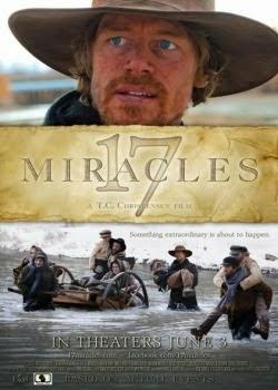 17 Milagres – Legendado