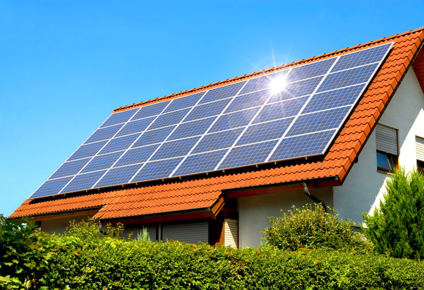 Why Invest in our Nashville Solar Panels   Arrow Roofing and Solar