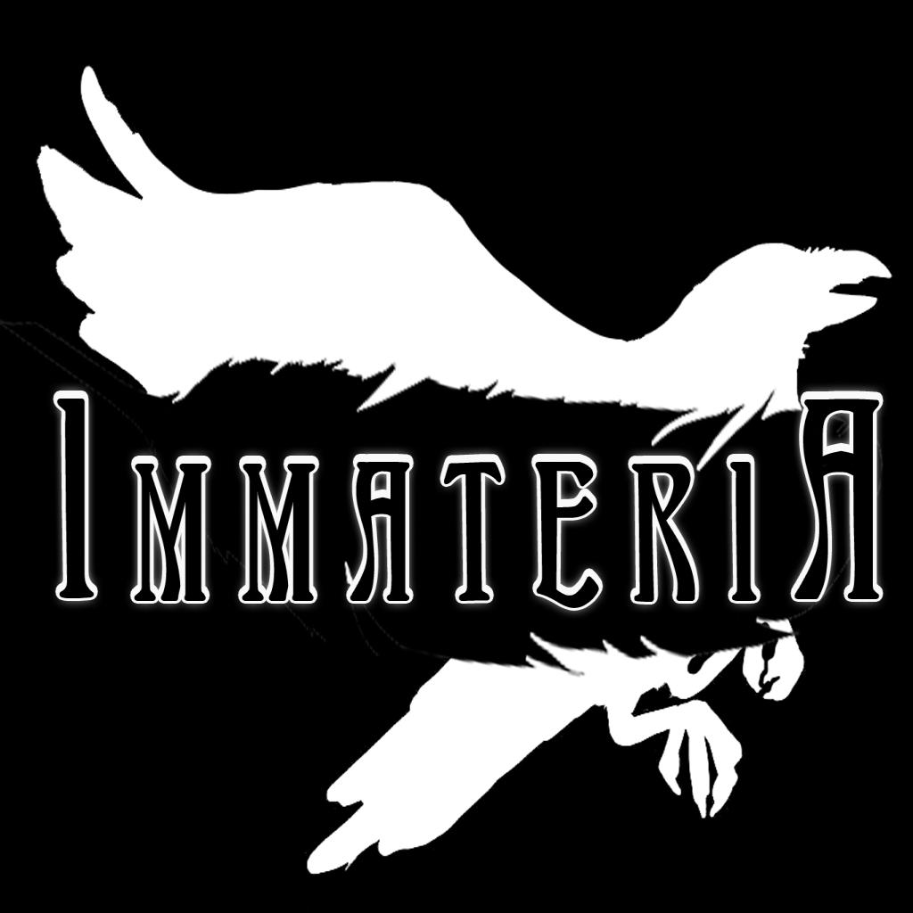 ^v^ ImmateriA ^v^
