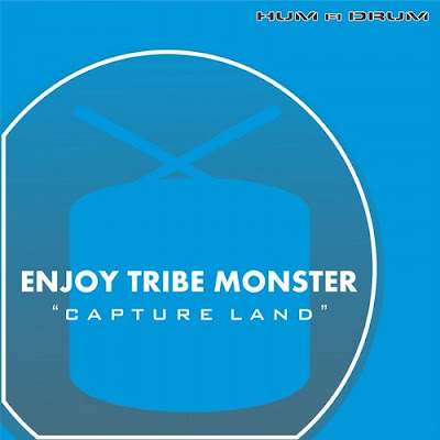 http://www.junodownload.com/products/enjoy-tribe-monster-capture-land/2711796-02/