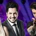 Festival Sertanejo: Thaeme & Thiago e Lucas Lucco agitam a noite do Villa Country