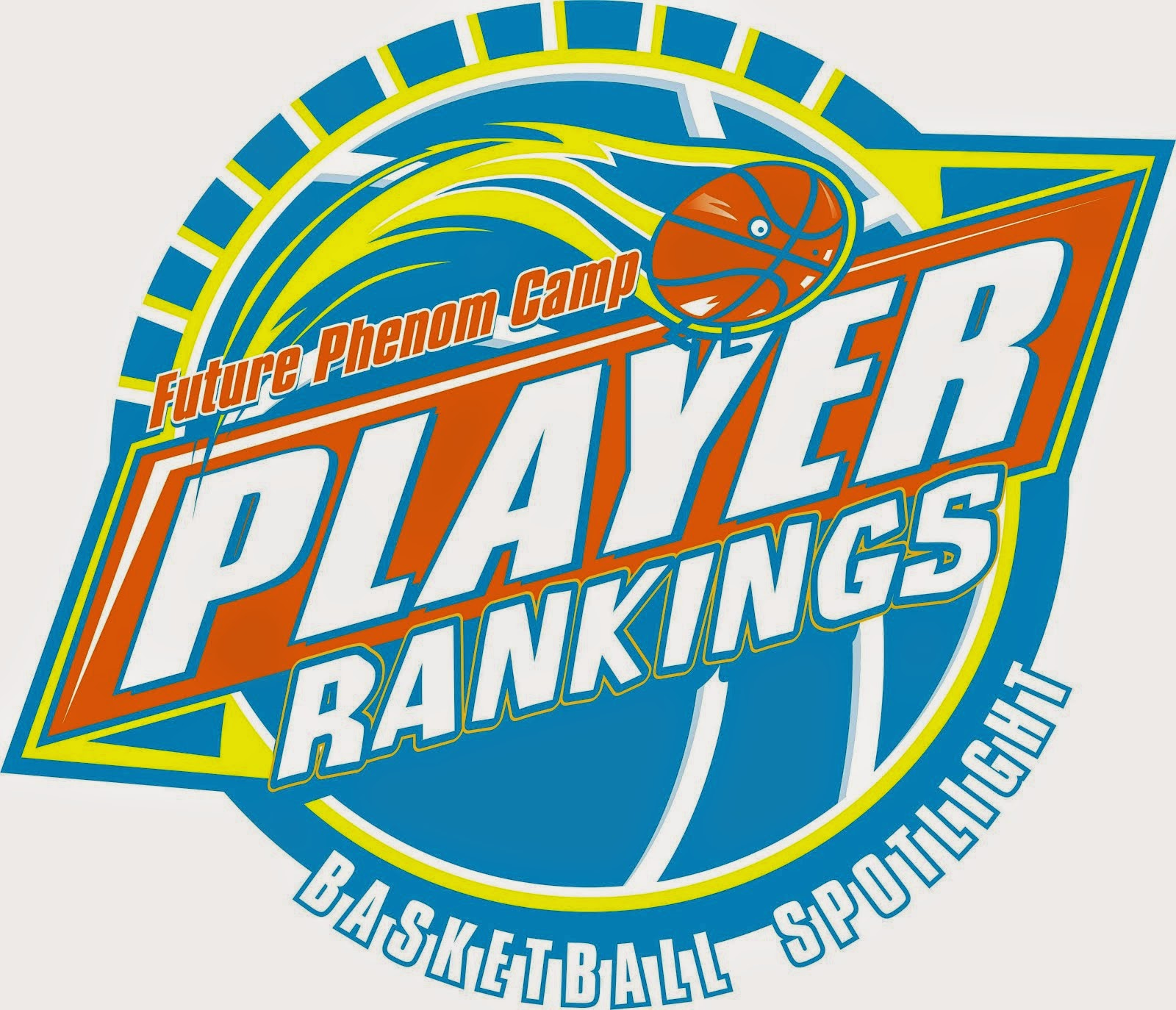 Basketball Spotlight Future Phenom Camp Rankings