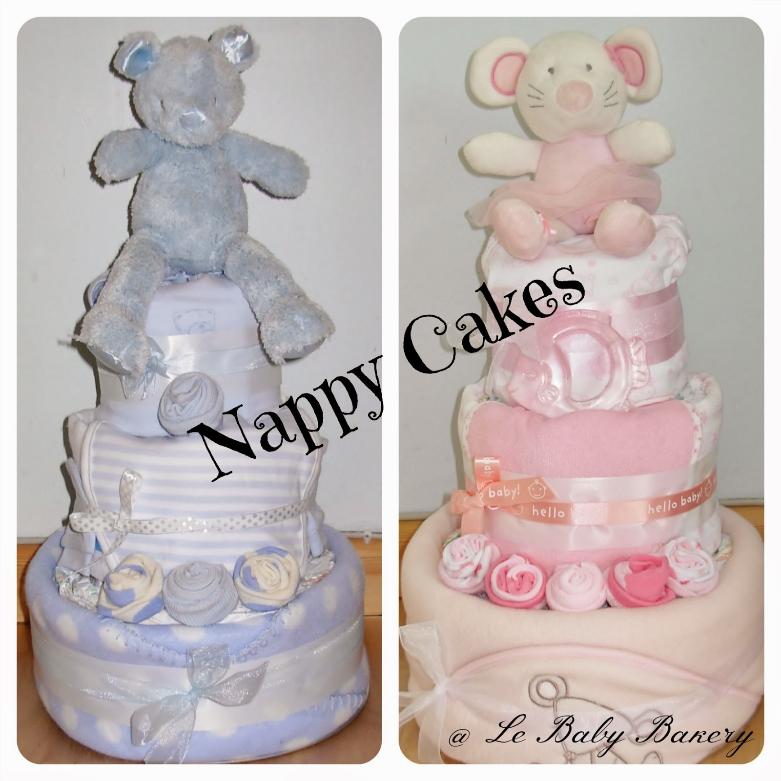 http://lebabybakery.blogspot.co.uk/p/nappy-cakes.html