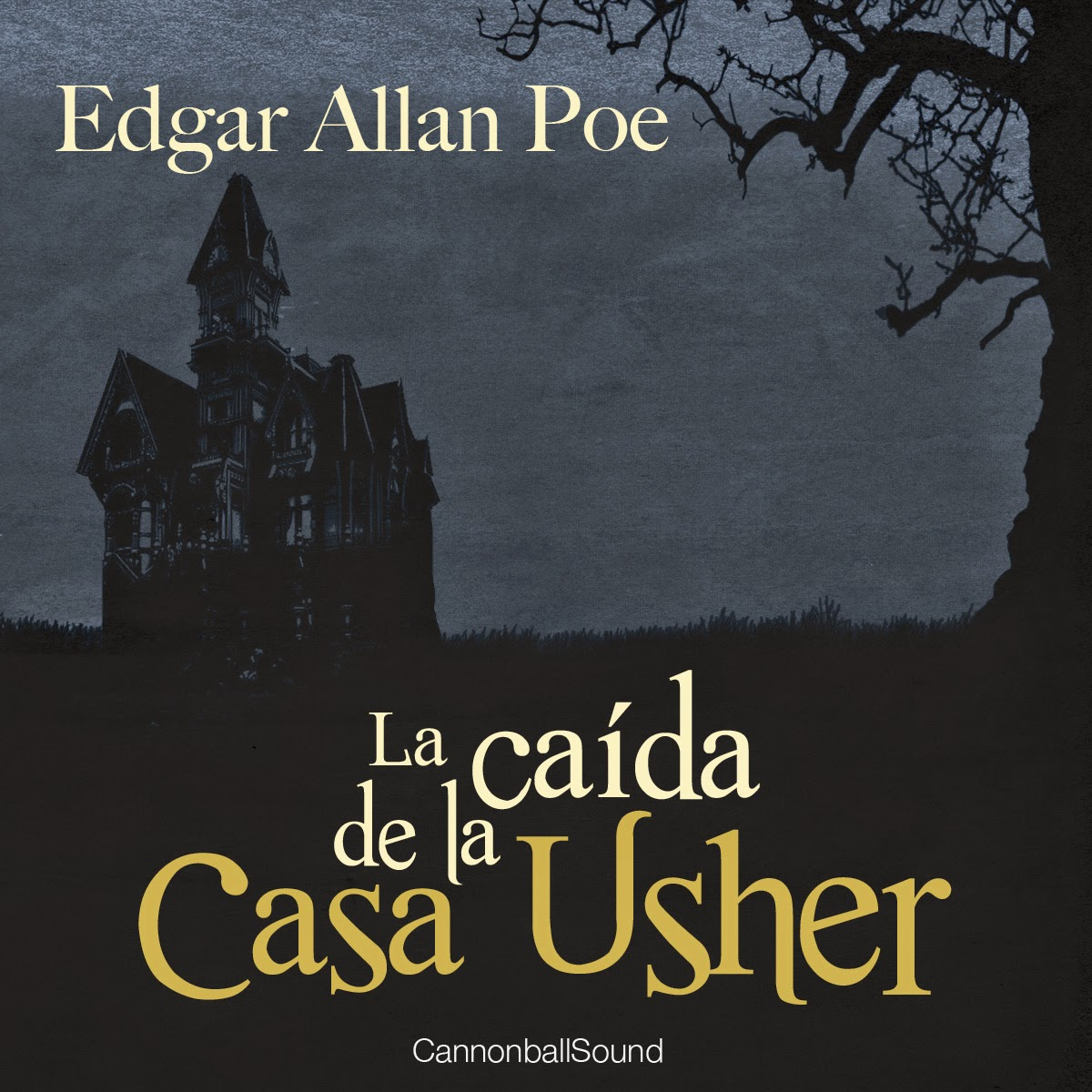 the various settings in poes story the house of usher The fall of the house of usher' by edgar allan poe setting and beginning of the story occurs what is the name of the proprietor of the house of usher.