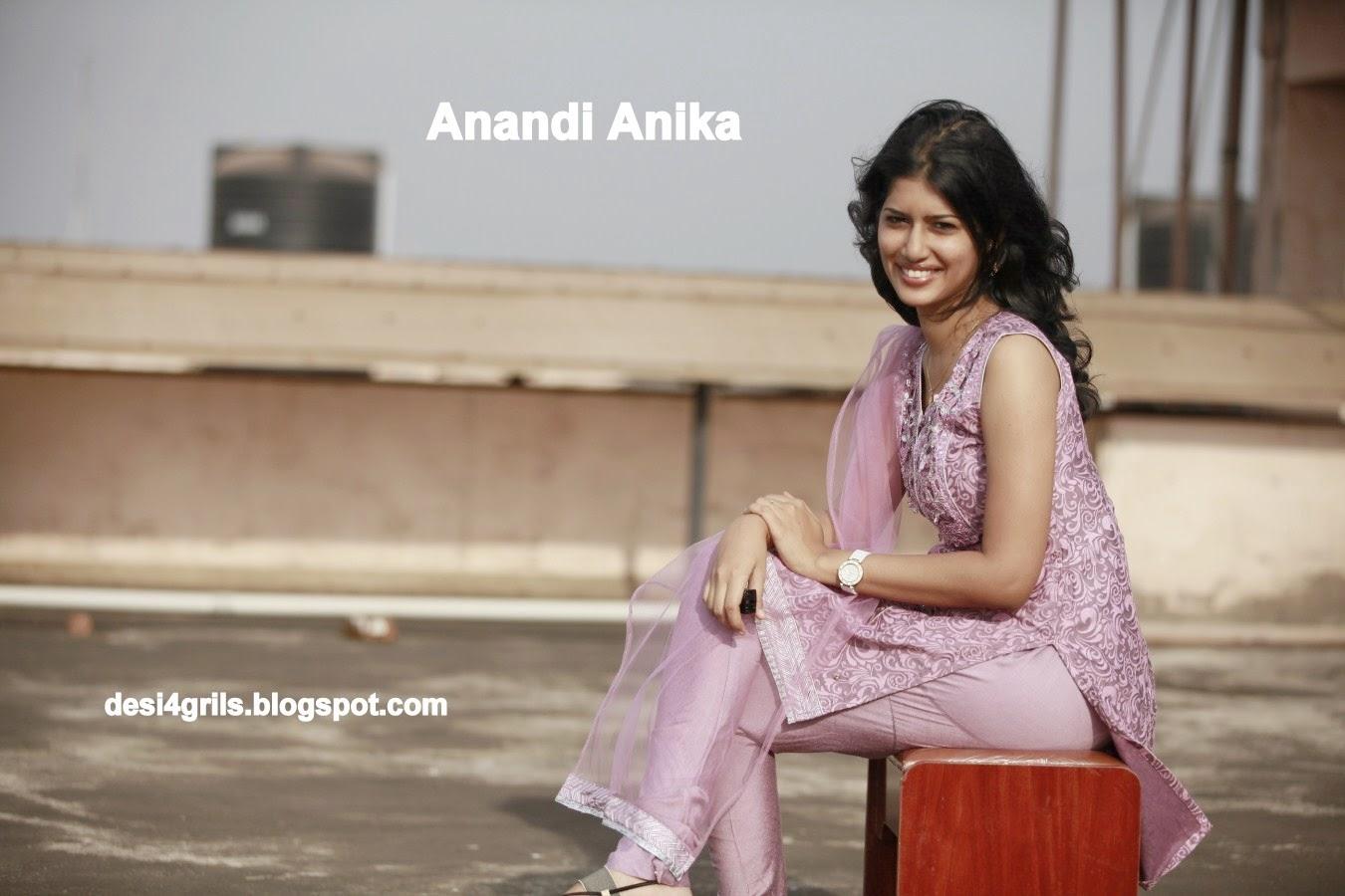 Desi scene pics 38