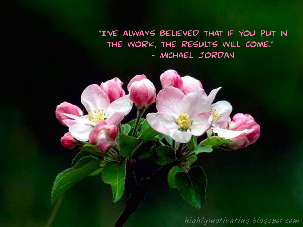 http://3.bp.blogspot.com/-O7GwaTWGCMs/Txo-VpEQoGI/AAAAAAAABOI/uaUBxgn1ckU/s1600/believe.jpg