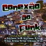 Coletânea Conexão do Funk – O Som das Periferias 2012
